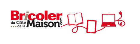Bricoler-Cote-Maison-logo
