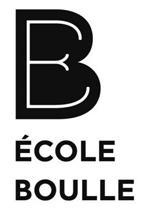 Ecole-Boulle-logo