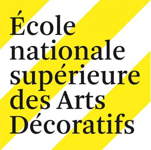 Ensad-logo