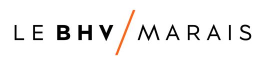 Le-BHV-Marais-logo