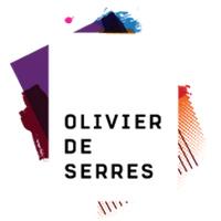 Olivier-De-Serres-logo