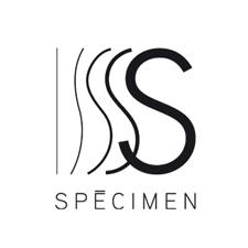 Specimen-Editions-logo