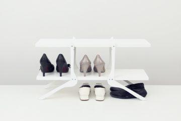 PierreLOTA_rangement_chaussure_1_image1