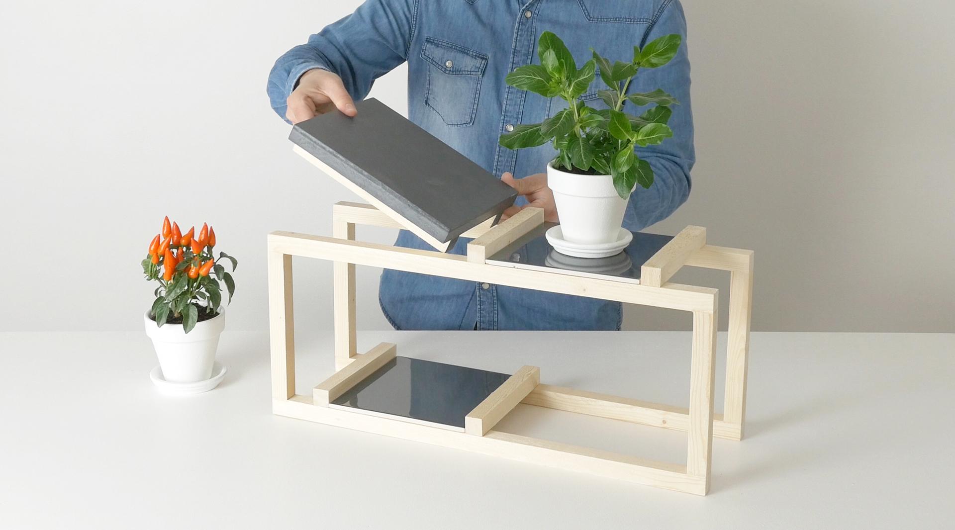 pierrelota_meuble_plantes_1_image10