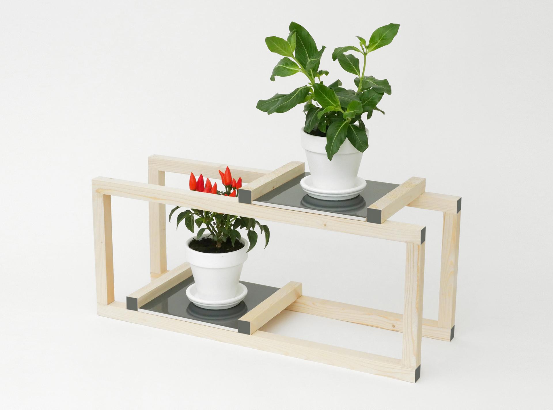 pierrelota_meuble_plantes_1_image13