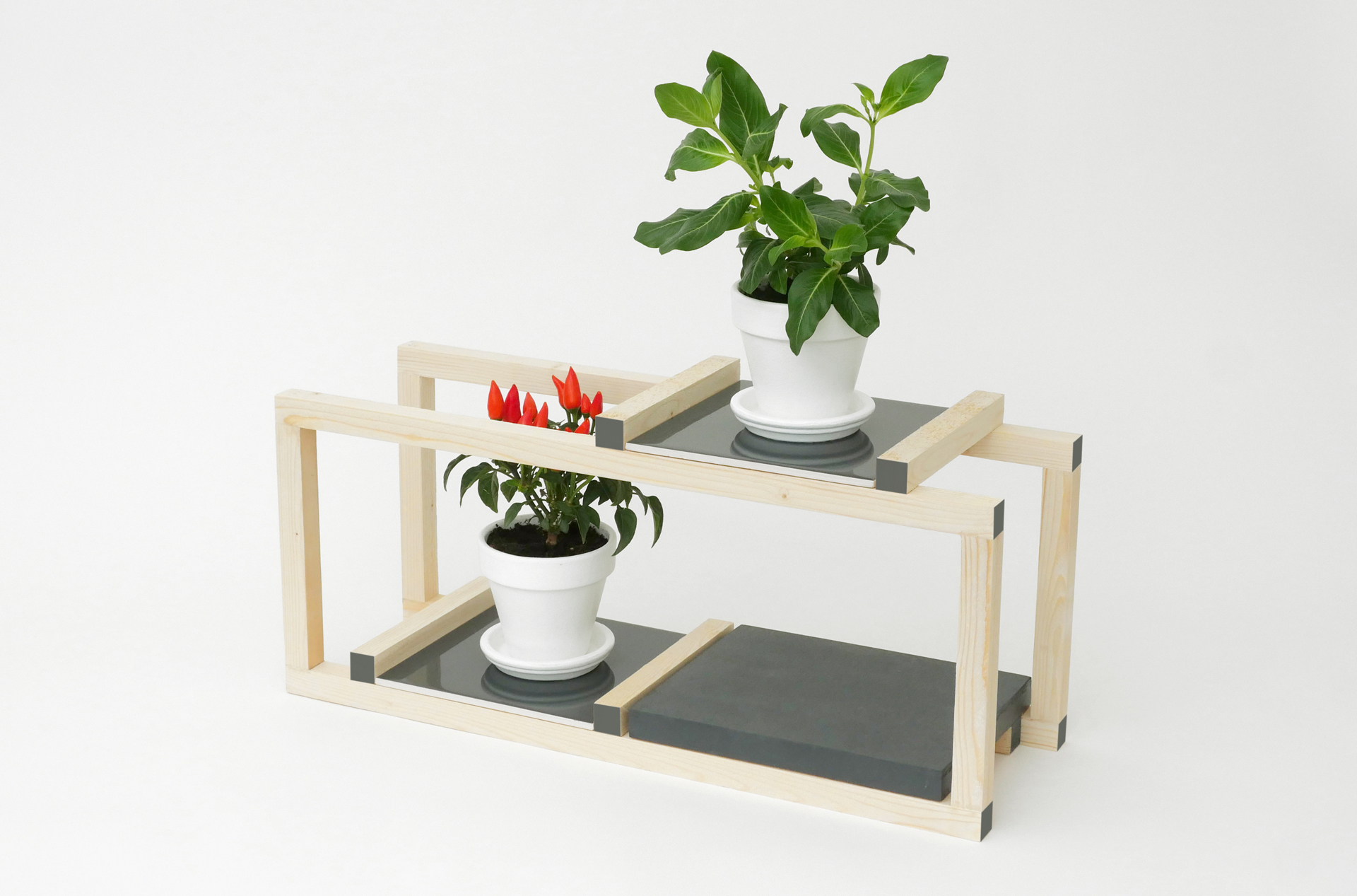 pierrelota_meuble_plantes_1_image14