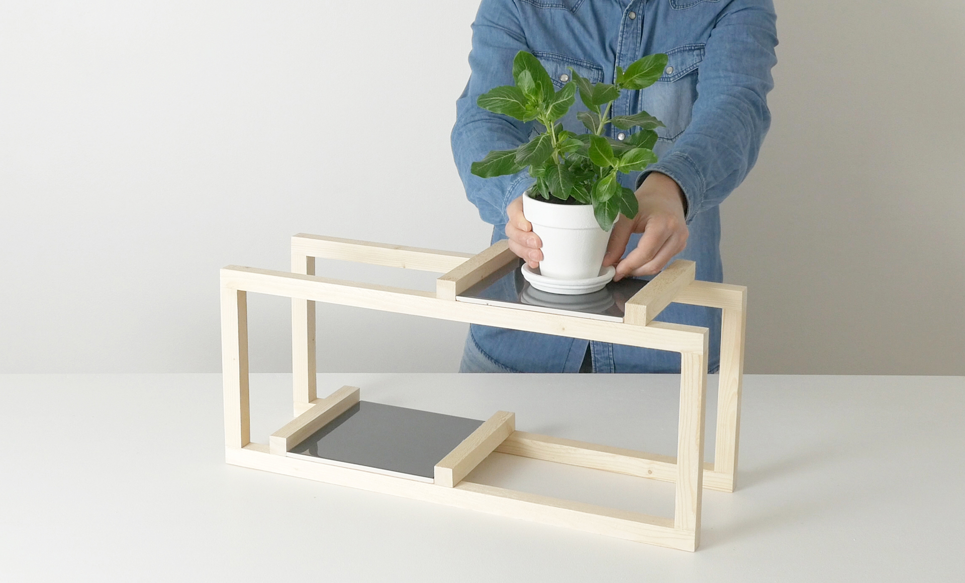pierrelota_meuble_plantes_1_image8